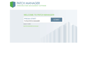 skyband.patchmanager.com