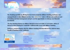 skybanking.co.uk