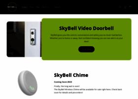 skybell.com