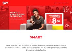skybelohorizonte.com.br