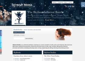 skyboatmedia.com