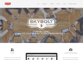 skybolt.net