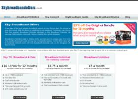skybroadbandoffers.co.uk