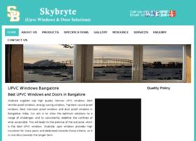 skybryte.org