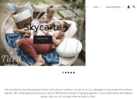 skycarte.com.au