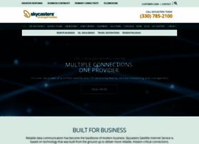 skycasters.com
