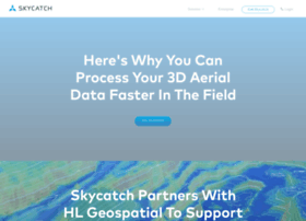 skycatch-3268711.hs-sites.com