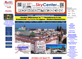 skycenter.info
