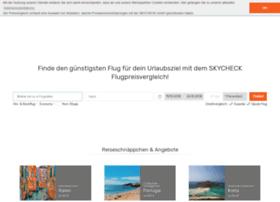 skycheck.com