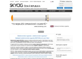 skycig.cz