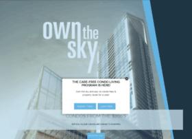 skycitywinnipeg.ca