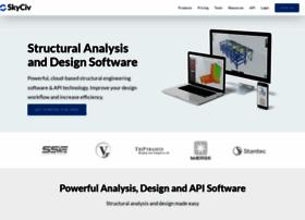 skyciv.com