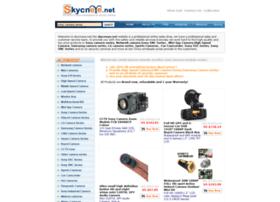 skycneye.net