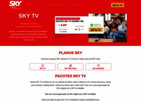 skycombo.com.br