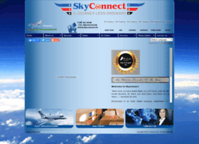 skyconnect.in