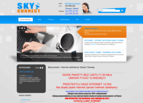 skyconnect.pl