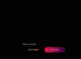 skyda.net