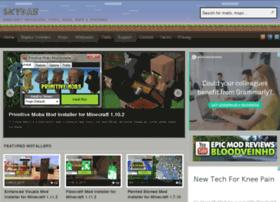 skydaz.com
