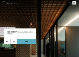 skydesign.com