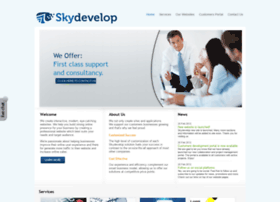 skydevelop.com