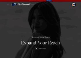skydiamondmarketing.com