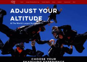 skydiveaz.com