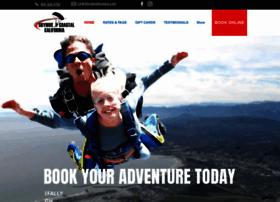 skydivecoastalcalifornia.com