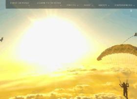 skydivedallas.com