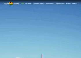 skydiveelsinore.com