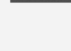 skydivefl.com