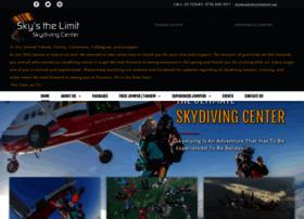 skydivenewyork.com