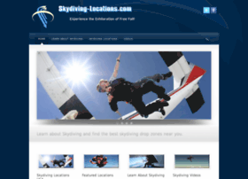 skydiving-locations.com
