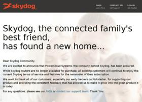 skydog.com