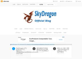 skydragon.altervista.org