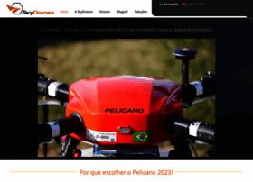 skydrones.com.br