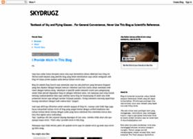 skydrugz.blogspot.com