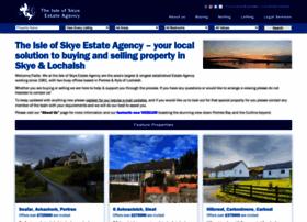 skye-properties.co.uk