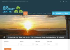 skye-property-centre.co.uk