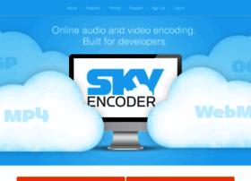 skyencoder.tagdev.us