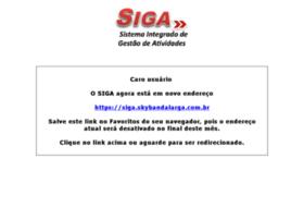 skyengenhariadecampo.com.br