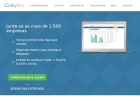 skyerp.com.br