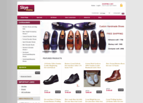 skyeshopping.com