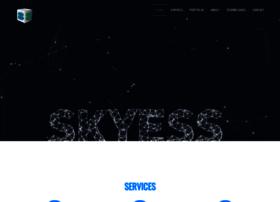 skyess.com