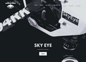 skyeyellc.com