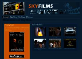 skyfilms.fr