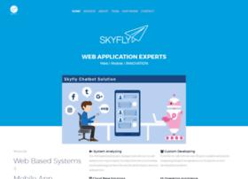 skyfly.com.tw