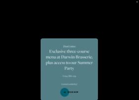 skygarden.london