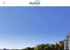 skygate.de