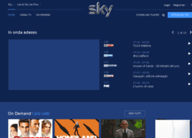 skygoservices.sky.it