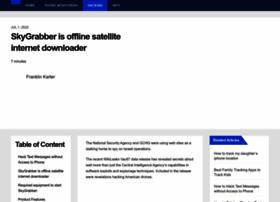 skygrabber.com
